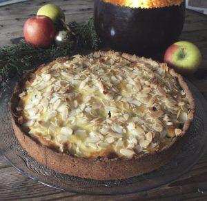 Quarkapfel_Kuchen_glutenfrei_glutenfreier_Backgenuss