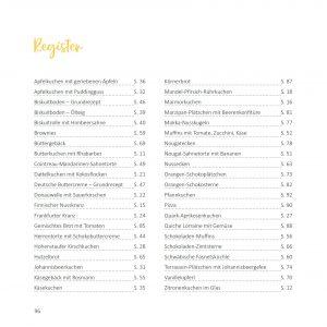 Reigster-glutenfrei-Backbuch_glutenfreier_Backgenuss