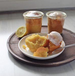Zitronenkuchen_glutenfrei_glutenfreier_Backgenuss