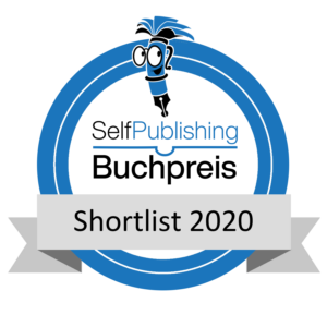 Buchpreis 2020 Top3 - glutenfrei backen